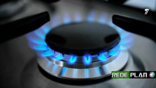 Gás de cozinha tem aumento de 12% e pode custar até R$ 65,00 em Goiás. | Rede Plan