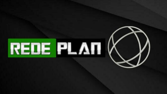 Homem é atropelado e morre na descida próximo ao 'Renatão', no Paquetá. | Rede Plan