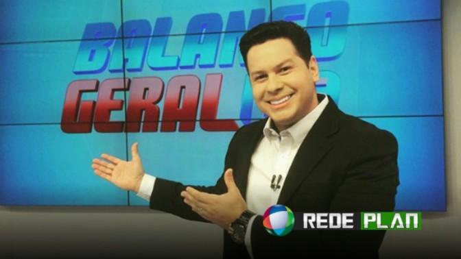 Depois de comentário racista contra a cantora Ludmilla, Record demite apresentador | RP
