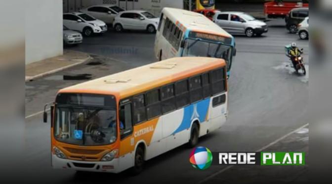 Cidades do entorno podem ter novos aumentos nas passagens de ônibus | RP