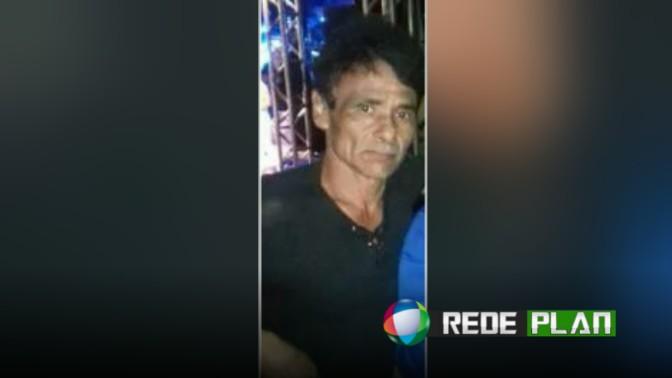 Dono de bar é morto dentro do próprio estabelecimento em Planaltina-GO | RP