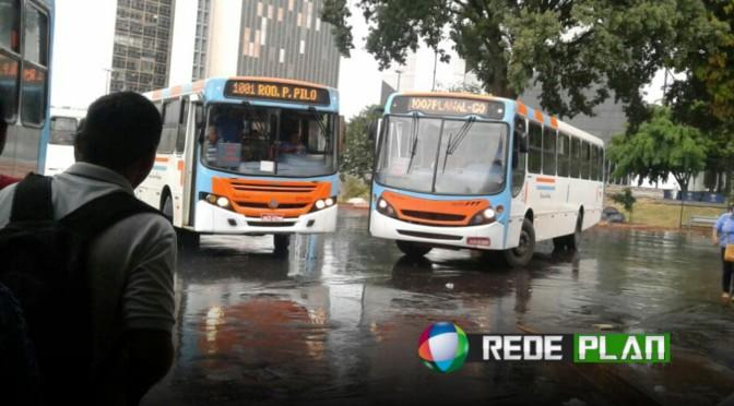 Passagens de Planaltina-GO sofrerão aumento a partir de amanhã, veja os preços | RP