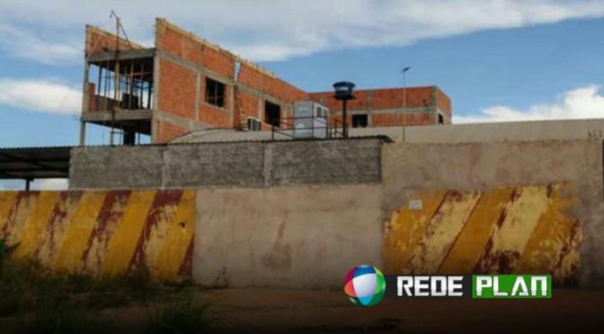 Com apenas 5 deputados, legenda fundada em Planaltina-GO acumula R$ 14 mi | RP