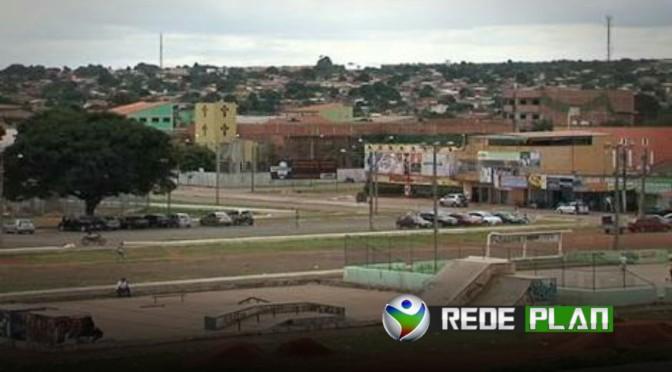 Cidades do entorno do DF podem se tornar um novo estado brasileiro | RP