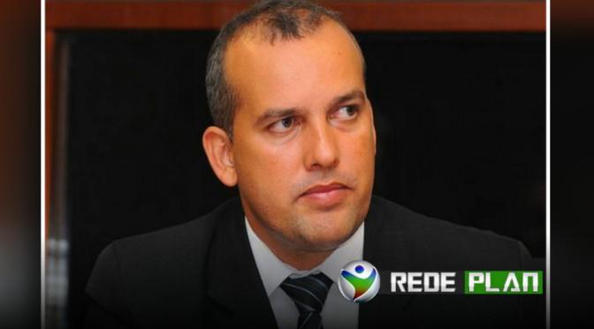 Luxos e contratos suspeitos levam TSE a quebrar sigilo de partido político | RP
