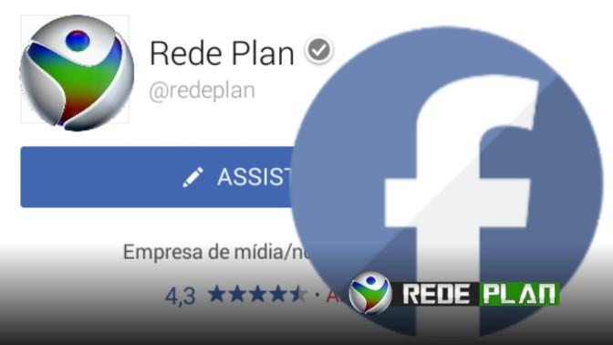Facebook usa ferramenta para combater notícias falsas que são compartilhadas | RP