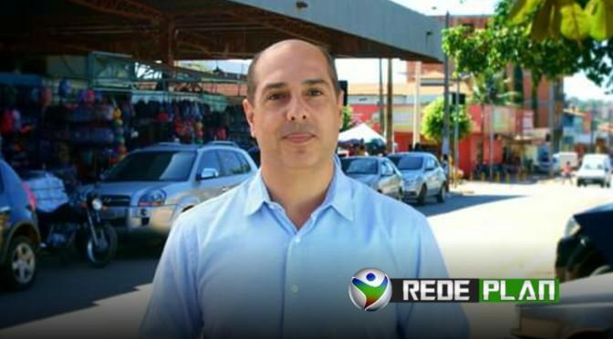 Processo de cassação do prefeito Dr° Davi avança e testemunha de defesa é detida | RP