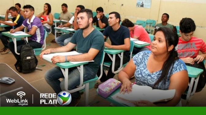 Exame para certificar conclusão de ensino médio será realizado em outubro   RP