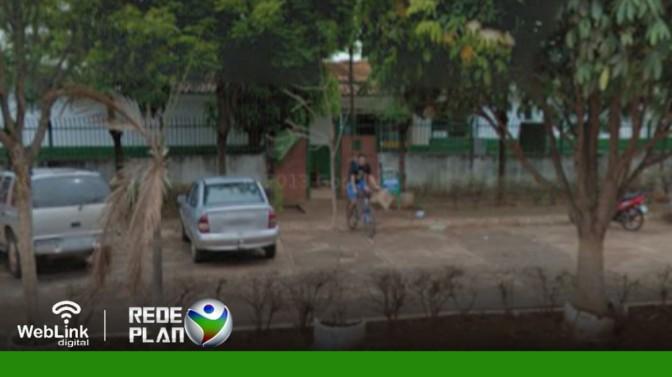Homem morre dentro do 'ambulatório 24 horas' e família acusa negligência | RP