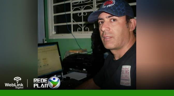 Proprietário de hotel é morto à facadas em tentativa de assalto em Planaltina-GO | RP