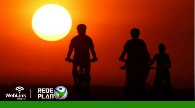 Governo analisa extinção do horário de verão com base na baixa efetividade | RP