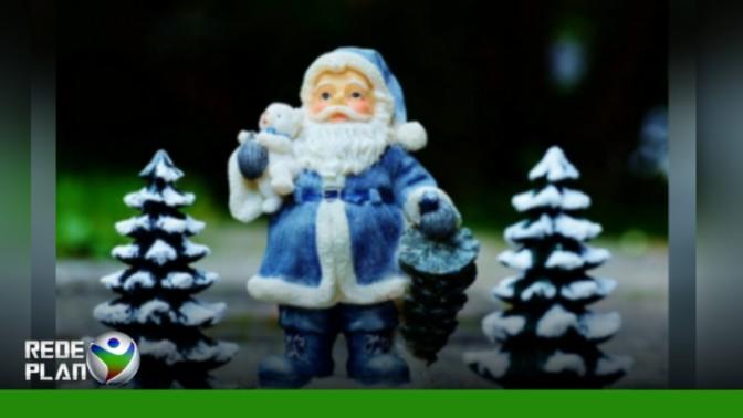 Arqueólogos dizem ter descoberto onde 'Papai Noel' foi enterrado | RP