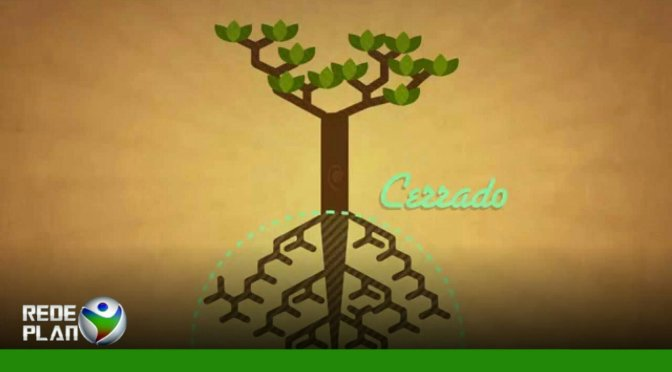 Planaltina receberá palestra sobre a reserva da Biosfera do Cerrado | RP