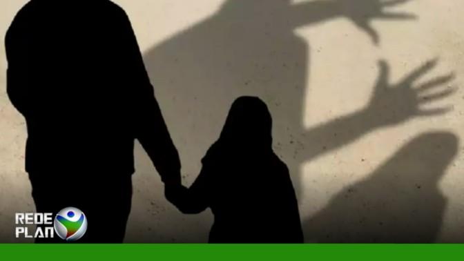 Pastor acusado de estuprar a própria filha é preso em Planaltina Goiás | RP