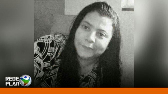 Amigos lamentam morte de funcionária de escola pública | RP