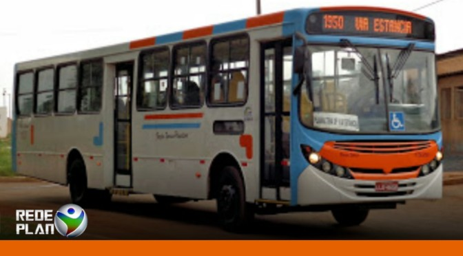 ANTT autoriza Viação Expresso a rodar no trecho Formosa – Planaltina/DF | RP