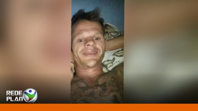 Homem cobra dívida e acaba morto no setor norte em Planaltina Goiás | RP