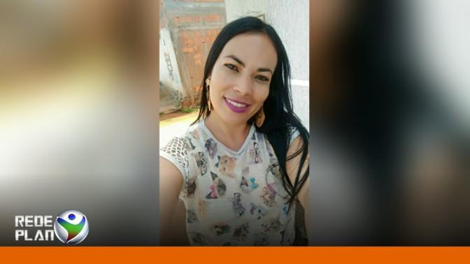 CASO KALITA BETÂNIA: Três meses de dor, sofrimento e nenhuma pista | RP