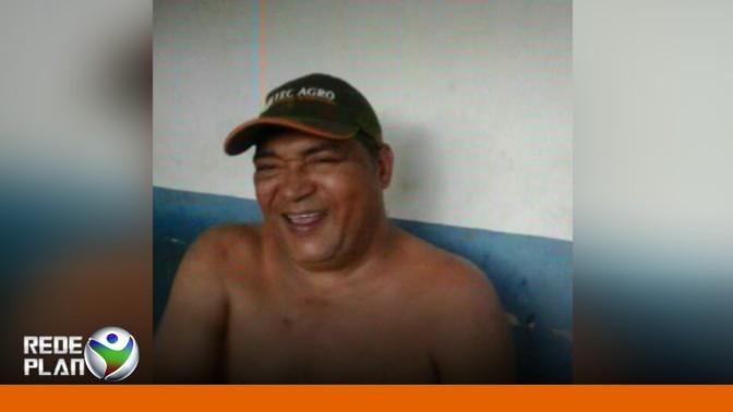 Homem é picado por cobra e morre no Hospital Santa Rita por falta de UTI | RP