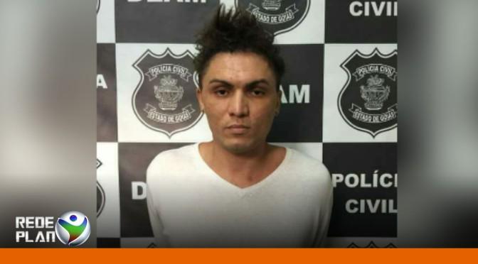 Após prisão, outras cinco vítimas de Samuel já foram identificadas | RP