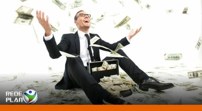 Prêmio milionário da loteria saiu para aposta feita em Planaltina Goiás; quem será? | RP