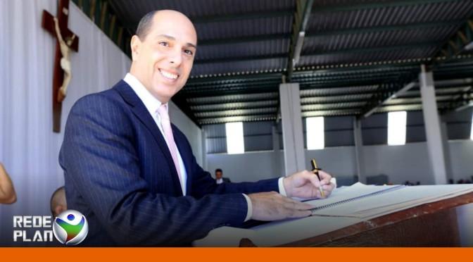 3×3: Processo de cassação do prefeito empata e audiência é novamente adiada | RP