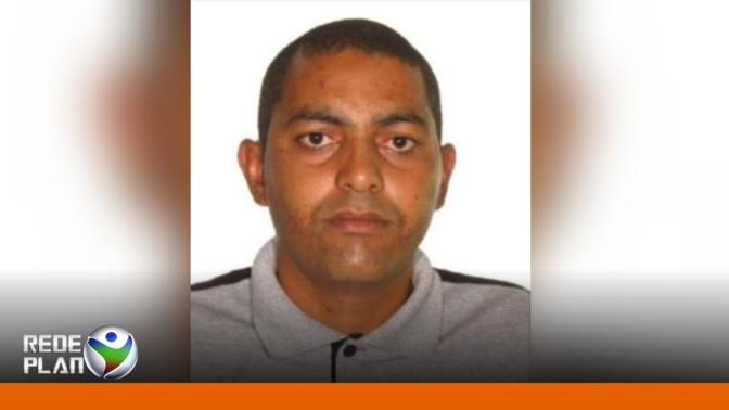 Homem que matou família de Planaltina-GO na rodoviária é identificado pela Polícia | RP