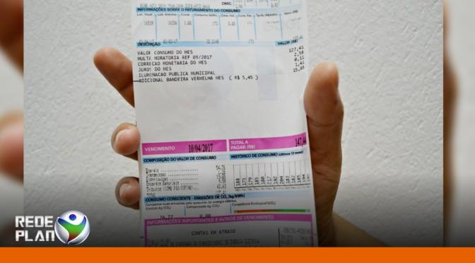 Lotéricas deixarão de receber contas da Enel Goiás | RP