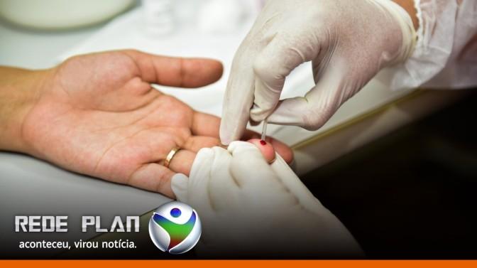 Será promovido amanhã campanha de prevenção contra as Hepatites na Sec. de Saúde | RP