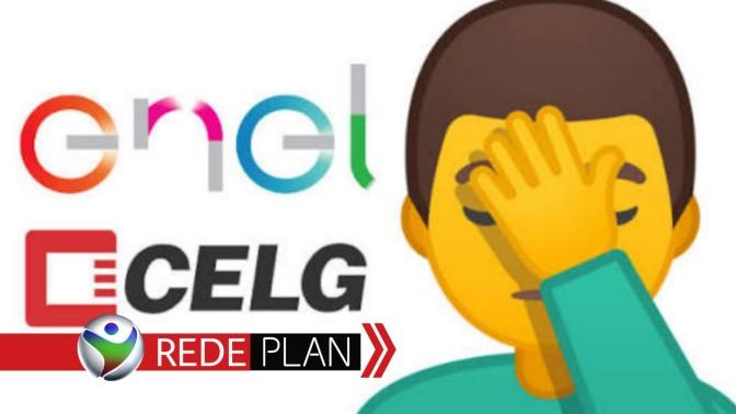 Planaltinenses irão protestar contra a Enel nesta quinta-feira (20) | RP