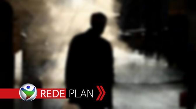 Maníaco aborda mulheres em Planaltina-GO e se masturba; vítima conta detalhes | RP