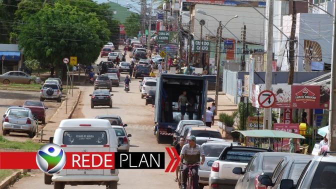 Planaltina Goiás terá novas eleições para Prefeito dia 28 de outubro | RP