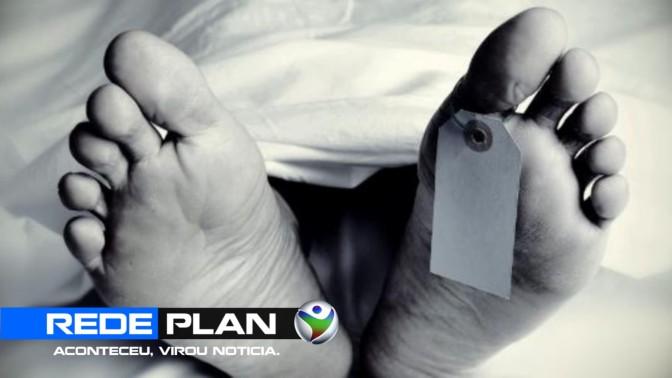 Após forte odor, vizinhos acionam a Polícia e descobrem corpo em decomposição, em Plan-GO | RP