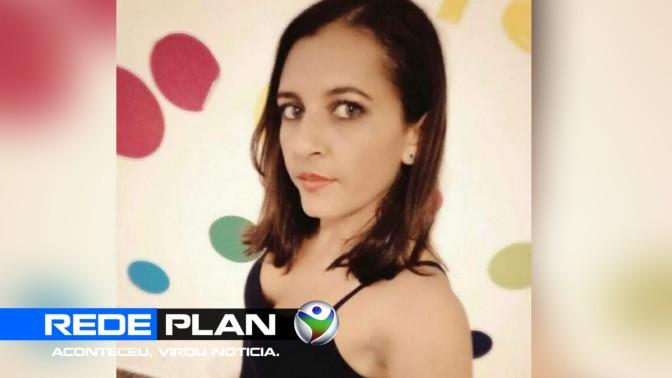 Moradora de Planaltina-GO é arremessada do veículo em acidente e morre | RP