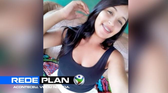 Após ser sequestrada em Planaltina Goiás, jovem é encontrada morta no DF | RP