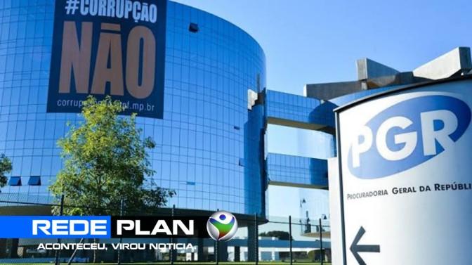 MPF arresta R$22 milhões de bens de Marconi Perillo e outras oito pessoas     RP