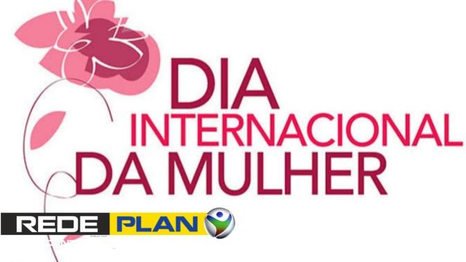 Prefeitura promoverá dia especial para as mulheres na praça central | RP