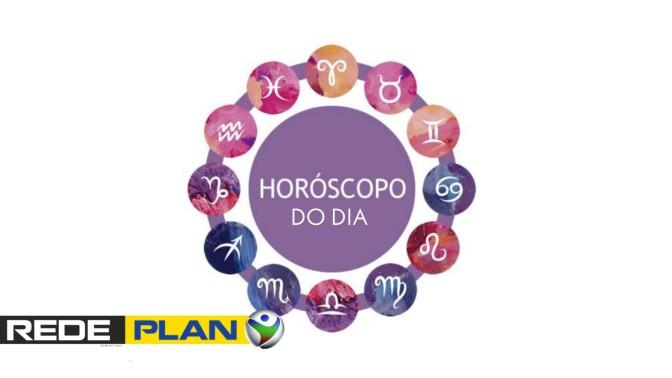 Horóscopo 2019: confira a previsão de hoje (24/3) para o seu signo  | RP