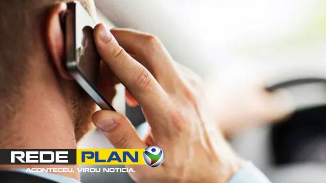 Goiás é estado com maior número de celulares irregulares desligados pela Anatel  | RP