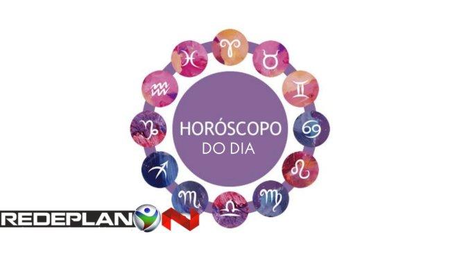 Horóscopo 2019: confira a previsão de hoje (3/6) para o seu signo  | RP