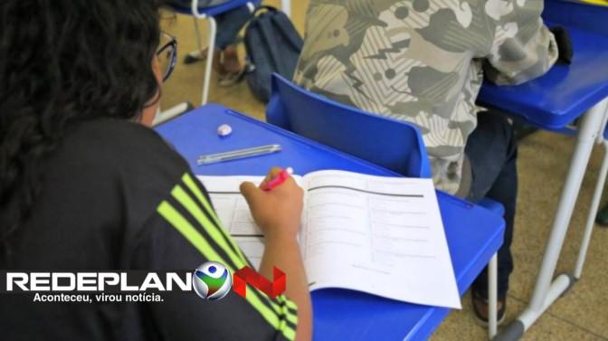 IFG abre inscrições para vestibular, EJA e cursos técnicos subsequentes  | RP