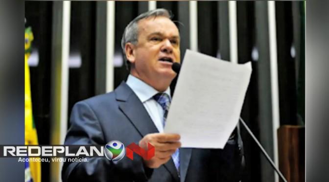 Deputado quer prorrogar mandato de atuais prefeitos e vereadores do país até 2022 | RP