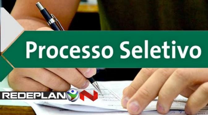 Edital de processo seletivo para conselheiros tutelares em Planaltina Goiás | RP