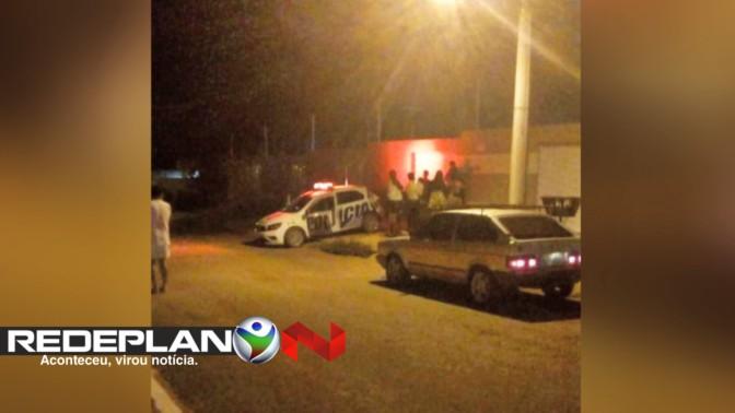 Acusado de estupro é morto em Planaltina Goiás nesta quinta-feira (25) | RP