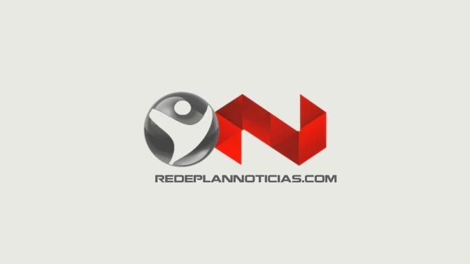 Portal Rede Plan Notícias atinge a marca de 1 milhão de acessos   RP