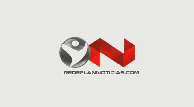 Portal Rede Plan Notícias atinge a marca de 1 milhão de acessos | RP