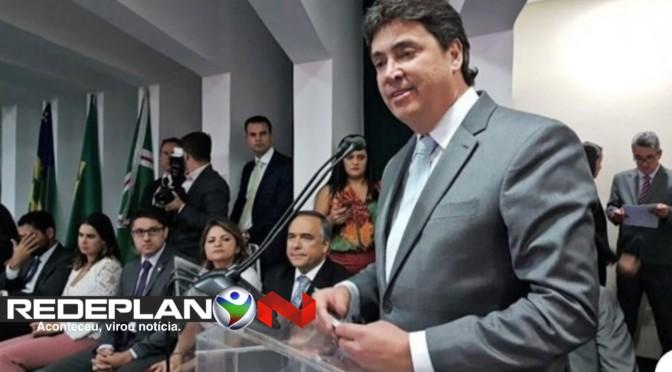 Wilder Morais pode assumir o comando do PROS em nível nacional  | RP