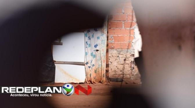 Despesas com velório de criança morta pelos tios foram pagas por um morador comovido | RP