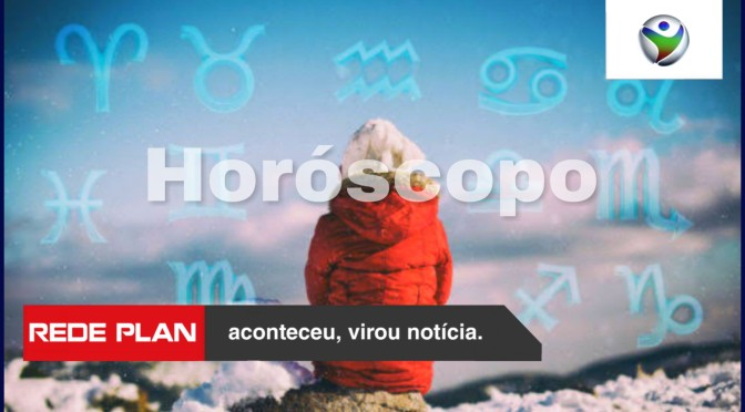 Horóscopo 2019: confira a previsão de hoje (23/09) para o seu signo | RP