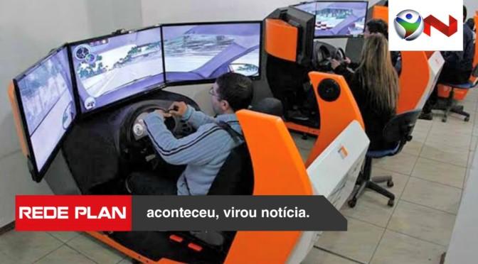 Governo Federal anuncia fim da obrigatoriedade de testes em simuladores para expedição da CNH  | RP